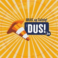 Drive up Safety