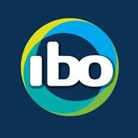 IBO Adventures