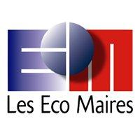 Eco Maires Officiel