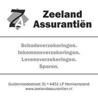 Zeeland Assurantiën B.V.