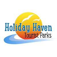 Holiday Haven Huskisson White Sands