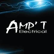 Amp'T Electrical
