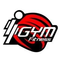 I-Gym Fitness