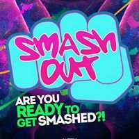 Smash Out