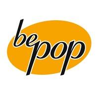 Bepop Joensuu