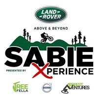 The Sabie Experience