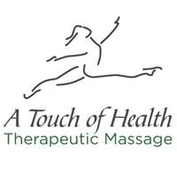 A Touch of Health Therapeutic Massage