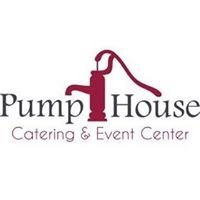 Pump House Catering and Event Center