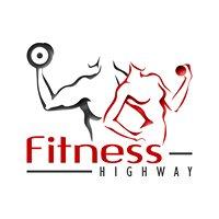 Fitness Highway & Gymnasium