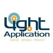 Light Application