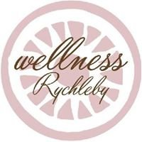 Wellness Rychleby