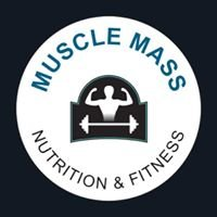 Muscle Mass Nutrition & Fitness