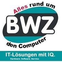 BWZ Elektronik Vertrieb GmbH