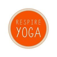 Respire Yoga and Breathwork Therapy