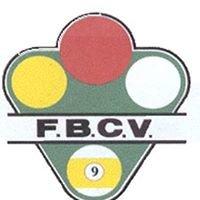 Federación de Billar de la Comunidad Valenciana