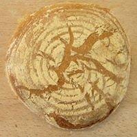 La Mie et le Copain - Boulangerie artisanale bio
