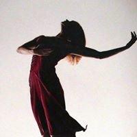 Noreen's School of Dance