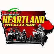 Heartland Challenge