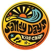 Sandy Days Kids Camp