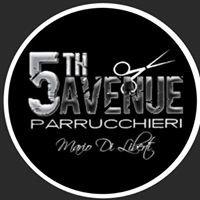 Fifth Avenue Parrucchieri & Estetica