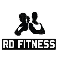 RD Fitness