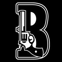Bite the Bullet LLC