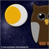 SEELENSPIEGEL-Psychologische Astrologie