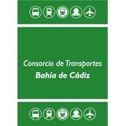 Consorcio de Transportes Bahía de Cádiz