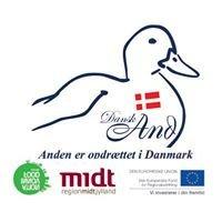 Dansk And