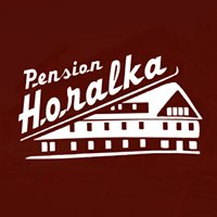 Pension Horalka