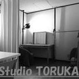 スタジオ・トルカ
