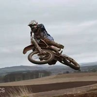 Scoughall Motocross