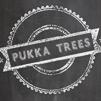 Pukka Trees