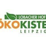 Lobacher Hof GmbH - Ökokiste Leipzig