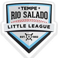 Tempe Rio Salado Little League - TRSLL