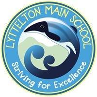 Lyttelton Main School