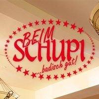Hotel und Restaurant Beim Schupi Karlsruhe