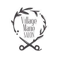 Village Mane Salon