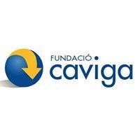 centre ocupacional CAVIGA