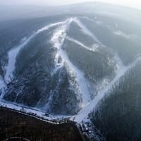 Nordica F.I.S Slalom Eplény