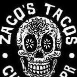 Zacos Tacos