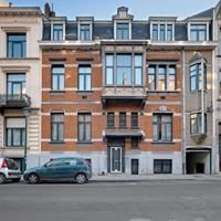 Kothouse Brussels Student Housing