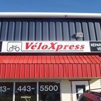 VeloXpress