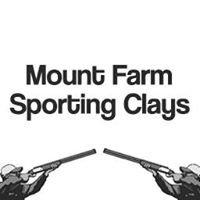 Mount Farm Sporting Clays