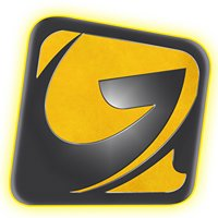 Goldenclub Healthclub & SPA