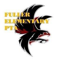 Fuller Elementary PTA