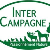 Inter-Campagne