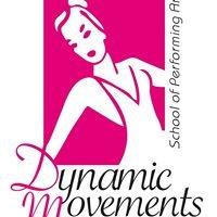 Dynamic Movements