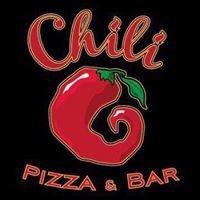 Chili Pizza & Bar