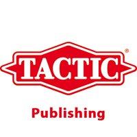 Tactic Publishing